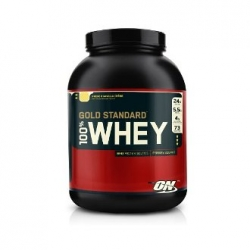 best tasting protein powder
