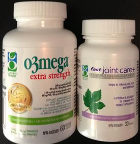 o3mega joint care+